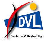 Deutsche Volleyball Liga