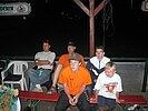 jugendzeltlager_2006